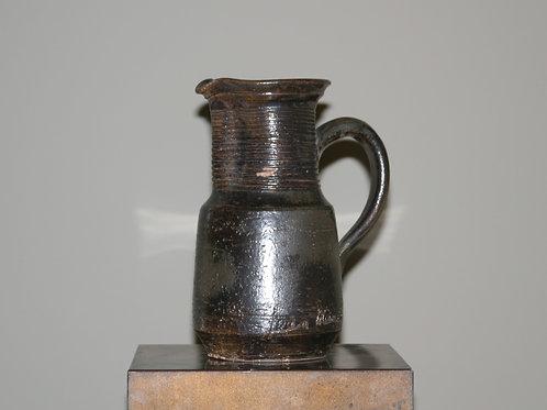 Grande céramique Jean Marais