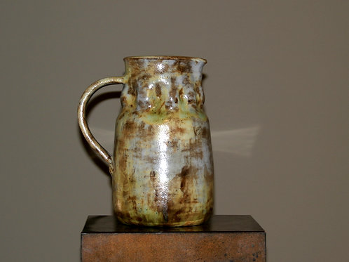 Céramique Kostanda Alexandre