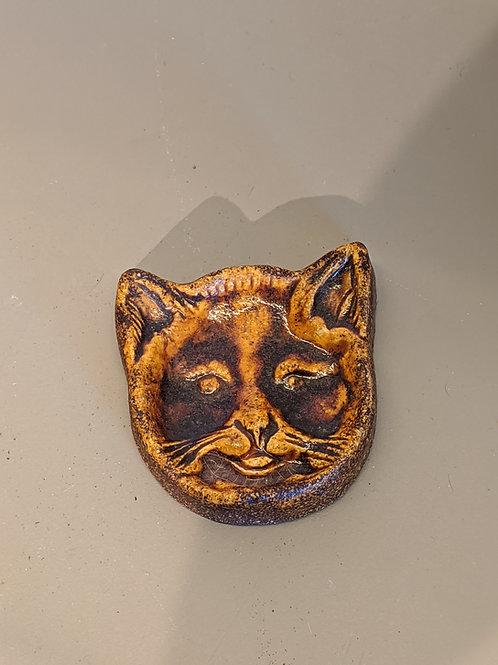 Vide poche en céramique Accolay