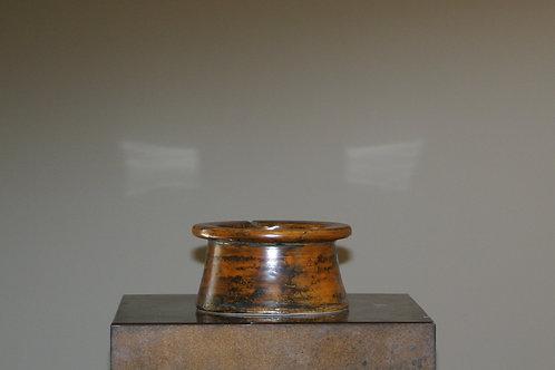 Cendrier en céramique Jacques Blin