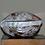 Thumbnail: Céramique décorative Kostanda Alexandre