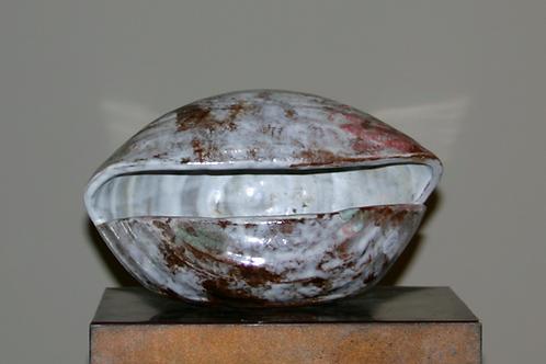 Céramique décorative Kostanda Alexandre