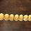 Thumbnail: Bracelet Yves Saint Laurent