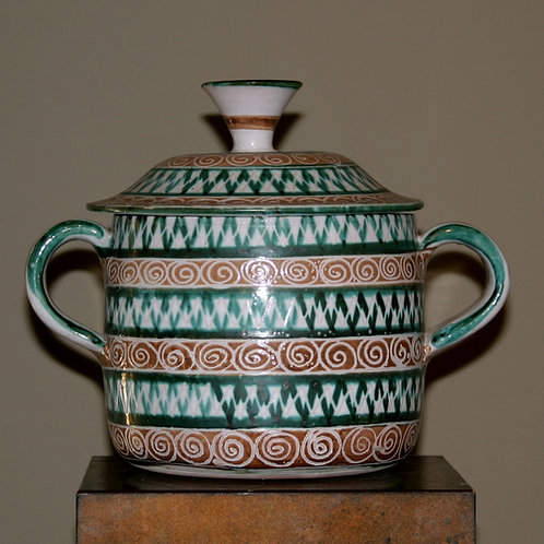 Céramique culinaire Robert Picault