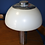 Thumbnail: Lampe design champignon
