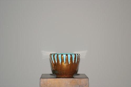 Pot en céramique Accolay