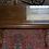 Thumbnail: Table basse en bois