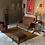 Thumbnail: Salon style romantique