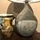 Thumbnail: Lampe céramique Jacques Blin