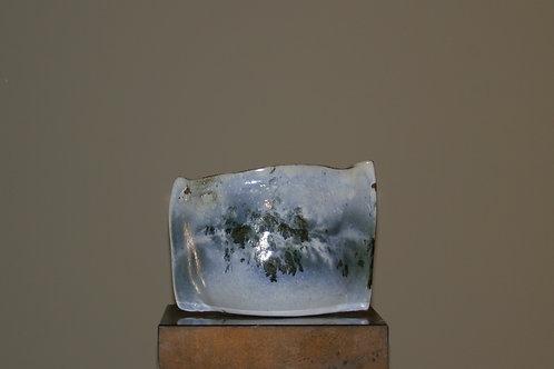 Vase en céramique Anasse