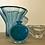 Thumbnail: Petite vase gourde