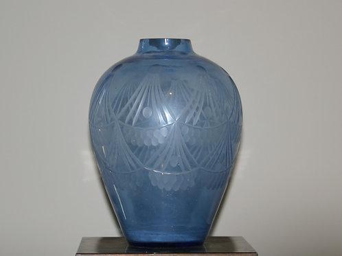 Grand vase 1930