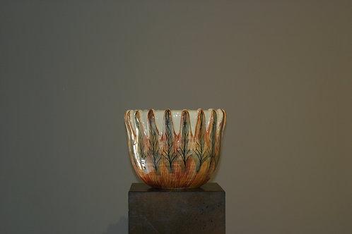 Grand pot Accolay