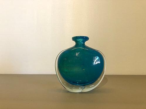 Petite vase gourde