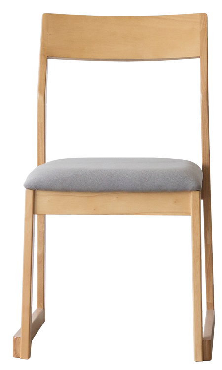 Nif Stacking Chair