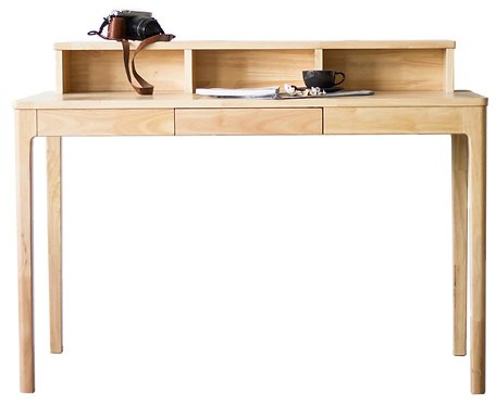 Void Desk