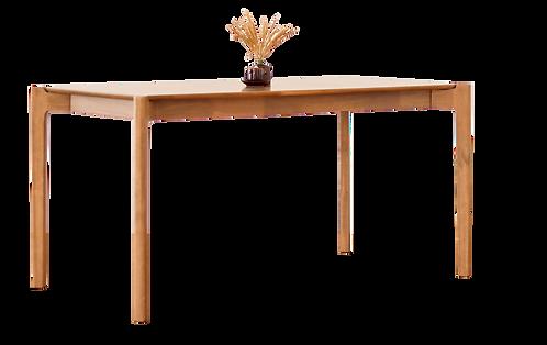 Nif Table