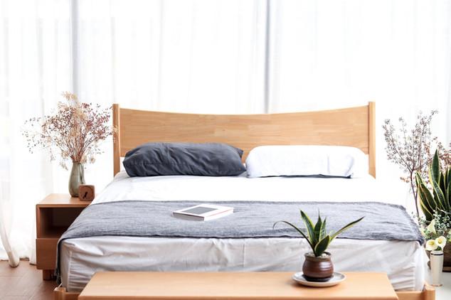 ELITE BED