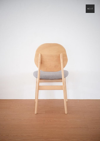 YVES CHAIR