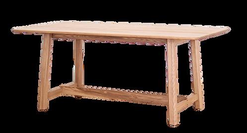 Mavin Table