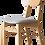 Thumbnail: Klean Chair
