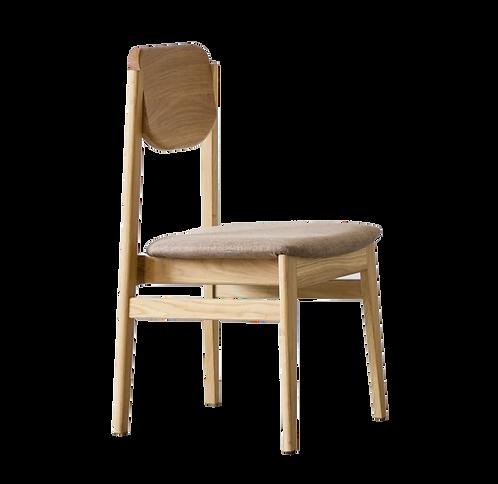 Vide Chair