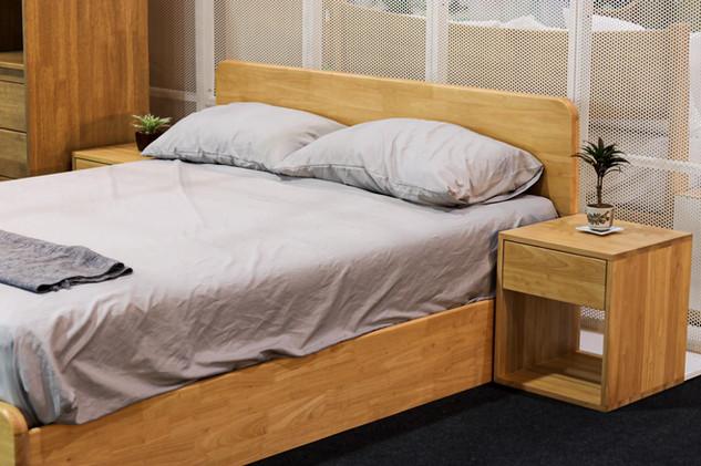 PINOC BED