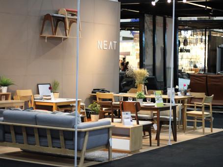 Thailand Best Shopping Fair 2017