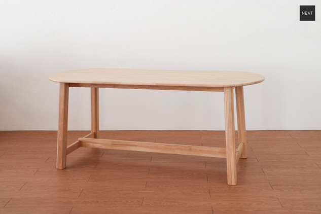 CURL TABLE