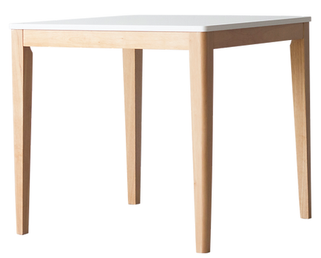 Klean Table