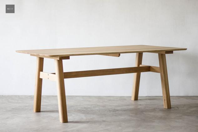 ELITE TABLE