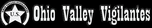 ovv-logo header.png