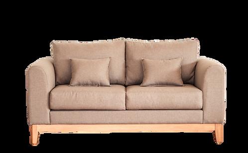 Mavin Sofa 2 Seats