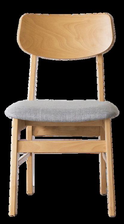 Klean Chair