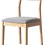 Thumbnail: Nif Chair