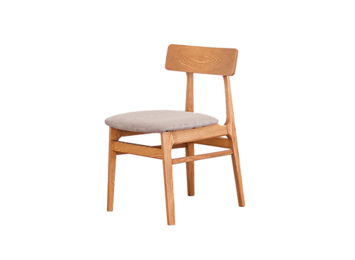 Mavin Chair