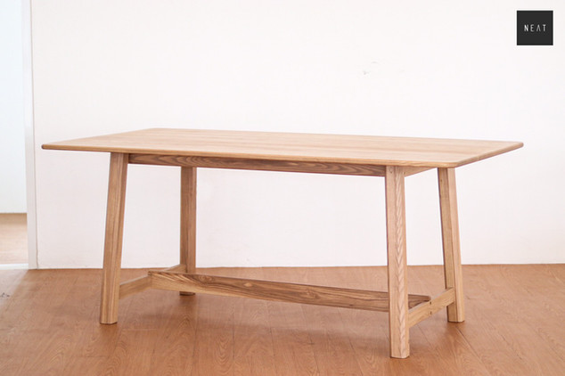 MAVIN TABLE