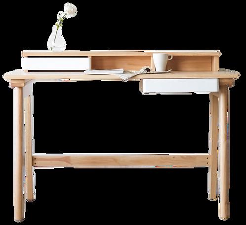 Harmony Desk