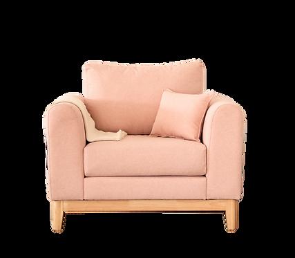 Mavin Armchair