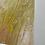 Thumbnail: Texture Study XIII