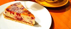 Desserts-min.png