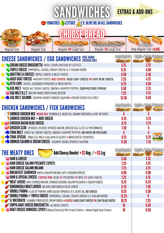 Sandwich1-min.jpg