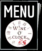 WineOC Menu Icon.png