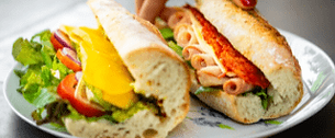 Sandwiches-min.png