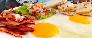 Breakfast-min.png