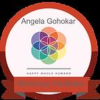 Angela-Gohokar-Workshops.png