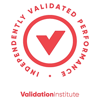 Validated-Performance-Seal-New-2020-400x
