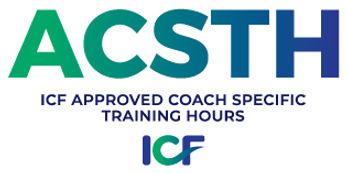 ICF_ACSTH_Mark_Color.jpg