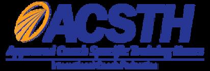 ACSTH_WEB.png