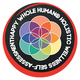 HappyWholeHumanAssessmentButton.png